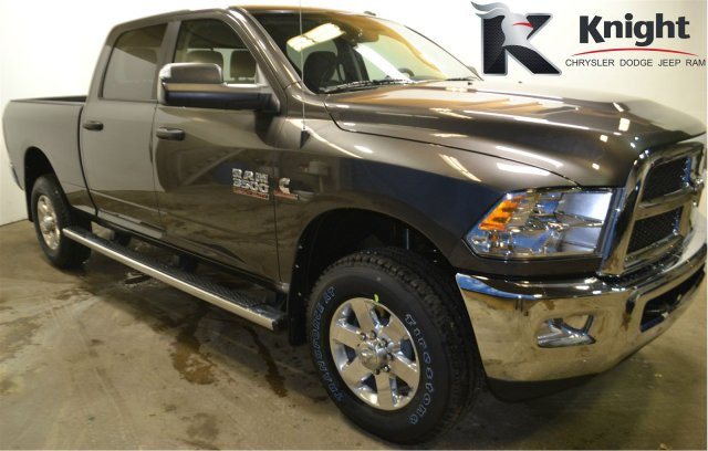 2014 Ram 1500 Limited.html | Autos Post